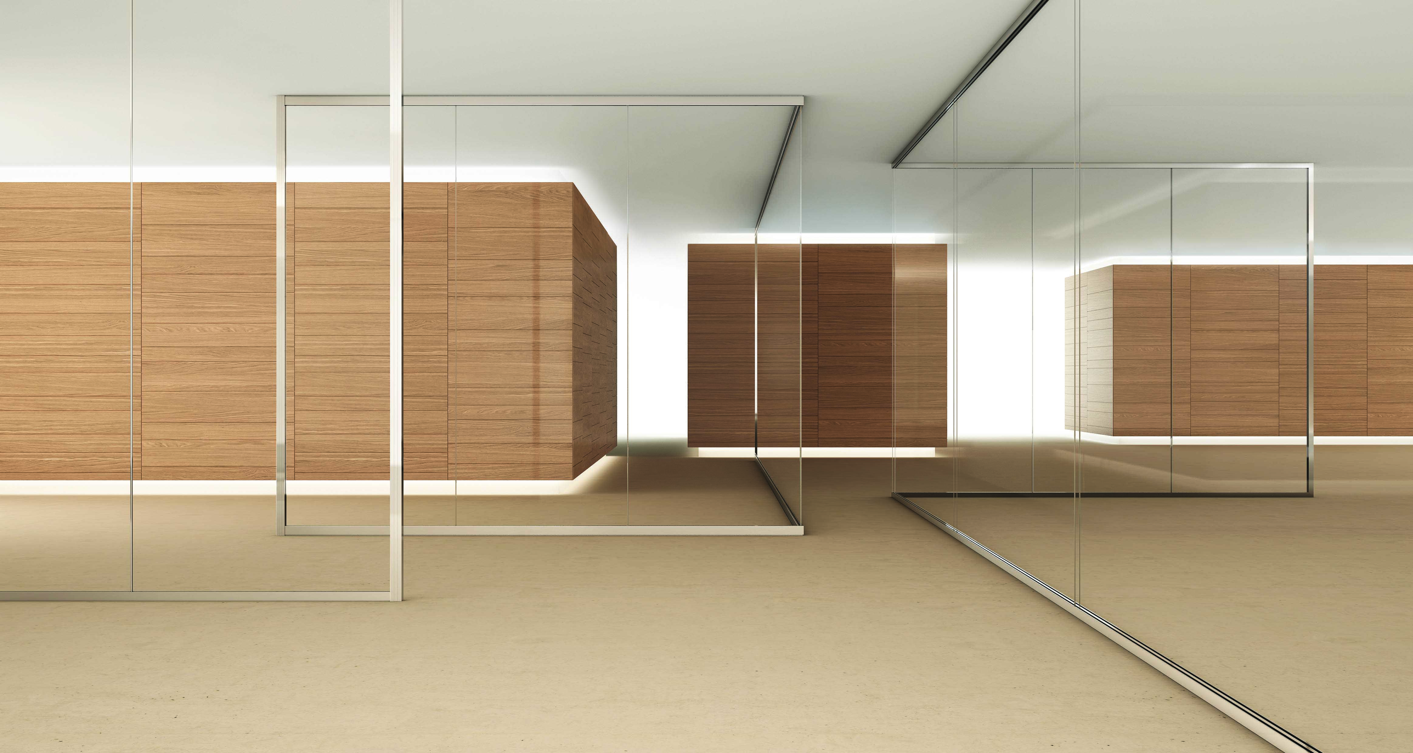 Tende Divisorie Per Interni Ikea Tende Divisorie Ikea Tenda