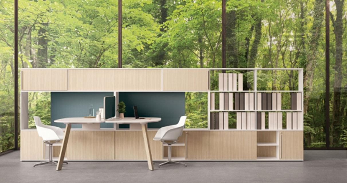 librerie-contenitori-plan-urba-office-