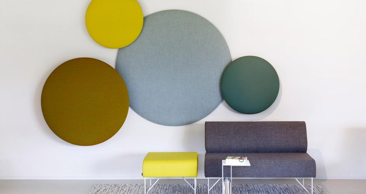 pannelli.fonoassorbenti-parete-plan-urban-office